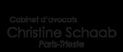 Cabinet Schaab